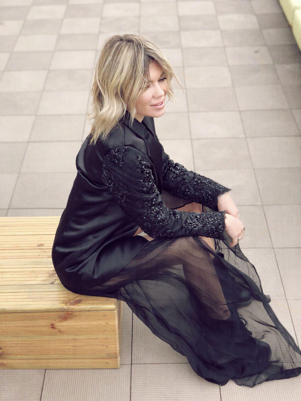 Diana-Caramaci-poveste-de-succes-6