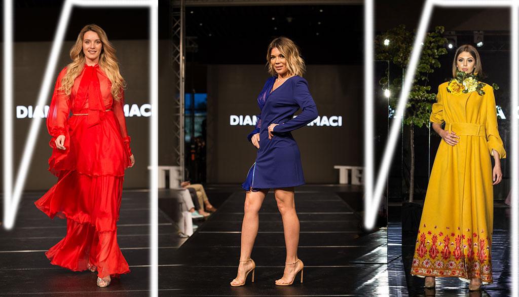 Diana-Caramaci-poveste-de-succes-7