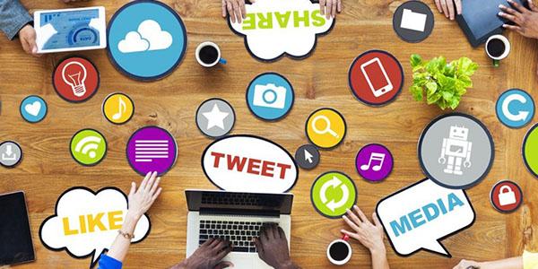 Atelierele-ILBAH-lanseaza-cursul-de-Marketing-Online-1