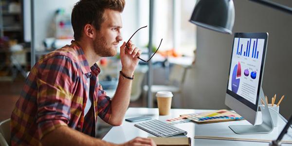Atelierele-ILBAH-lanseaza-cursul-de-Marketing-Online-4