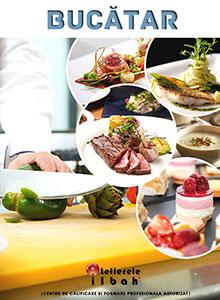 curs-bucatar-curs-cooking-ultimate-cooking-course-arta-culinara-gastronomie-Atelierele-ILBAH-thumb-sfw