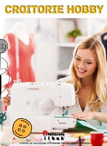 curs-croitorie-hobby-cusut-croitorie-o-luna-4-saptamani-Atelierele-ILBAH-featured