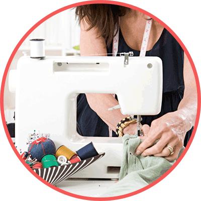 curs-croitorie-hobby-pasionati-cusut-croitorie-o-luna-4-saptamani-Atelierele-ILBAH-afis-sfw2