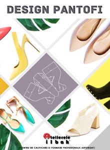 curs-design-pantofi-incaltaminte-confectioner-articol-piele-inlocuitori-3