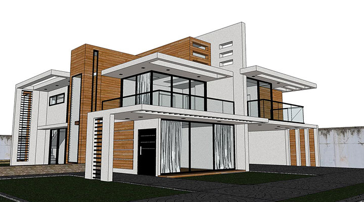 curs-sketchup-atelierele-ilbah-a2