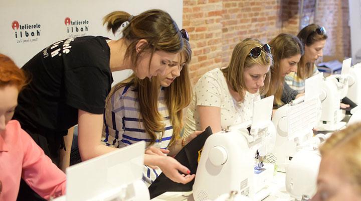 cursuri-croitorie-hobby-pentru-pasionati-atelierele-ilbah-4