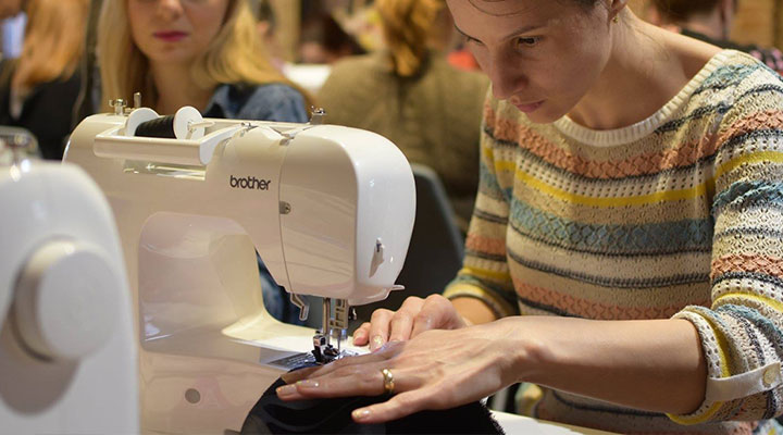 cursuri-croitorie-hobby-pentru-pasionati-atelierele-ilbah-5