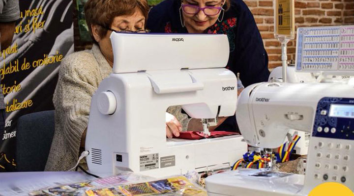 cursuri-croitorie-hobby-pentru-pasionati-atelierele-ilbah-8
