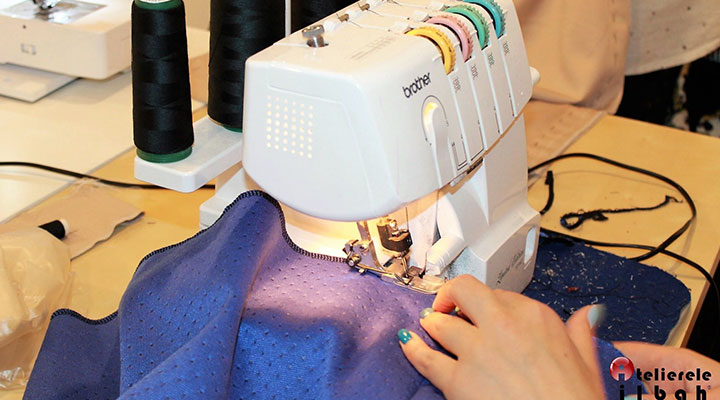 cursuri-croitorie-hobby-pentru-pasionati-atelierele-ilbah-9