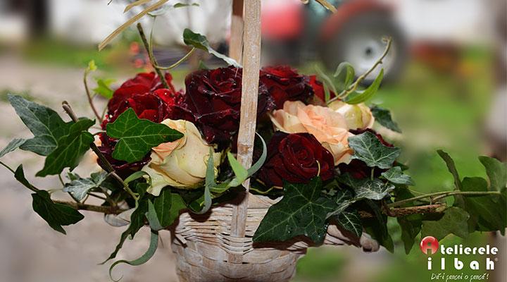 Atelierele-ILBAH–Aranjamente-florale-spectaculoase-la-Ziua-Rozelor-2018-1