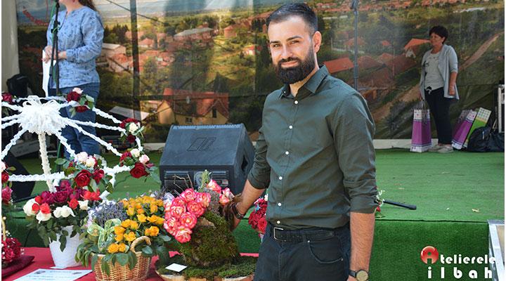 Atelierele-ILBAH–Aranjamente-florale-spectaculoase-la-Ziua-Rozelor-2018-4