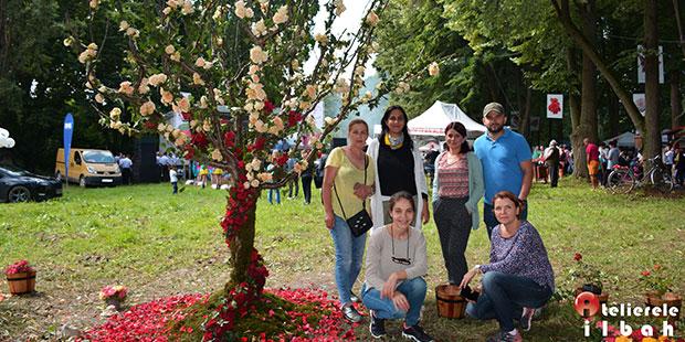Atelierele-ILBAH–Aranjamente-florale-spectaculoase-la-Ziua-Rozelor-2018-cover