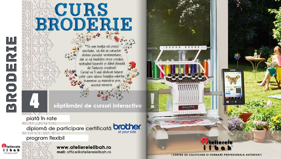 Curs-Broderie-curs-masini-brodat-broderie-automatizata-atelierele-ilbah-slide-1