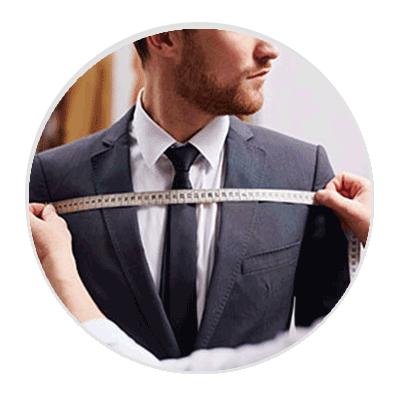 Curs-Croitorie-Barbati-Atelierele-ILBAH-men-fashion-round-ok