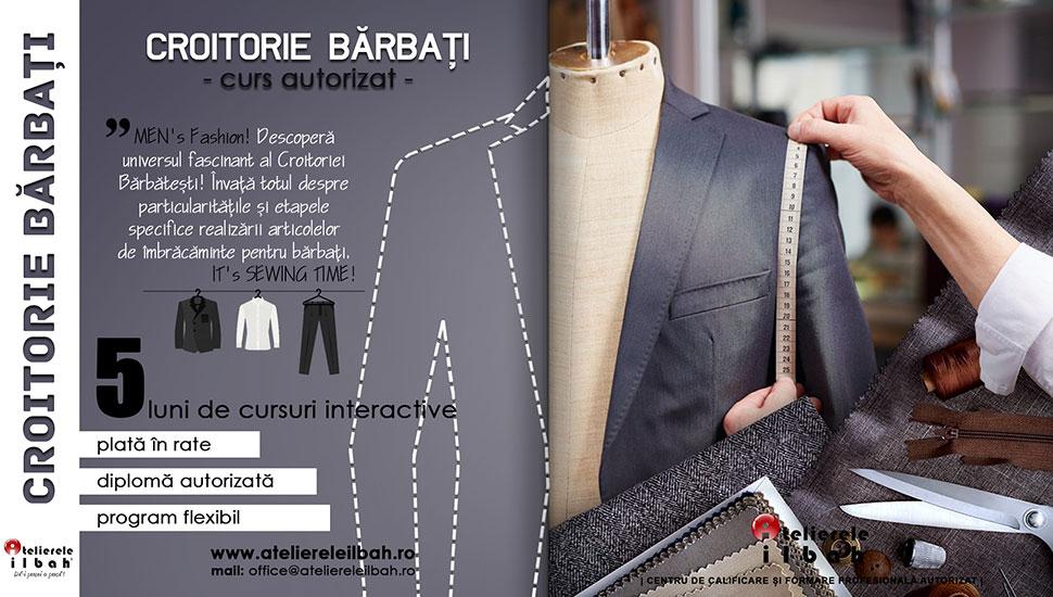 Curs-Croitorie-Barbati-Atelierele-ILBAH-men-fashion