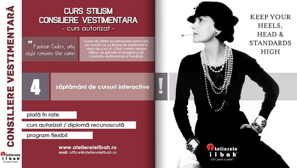 Curs-Stilism-Consiliere-Vestimentara-Atelierele-ILBAH-2