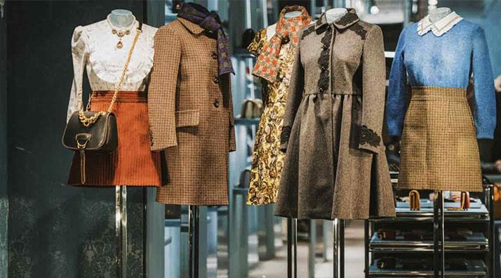Curs-Stilism-Cursuri-de-Stilist-despre-stil-cu-Maurice-Munteanu-the-complete-stylist-atelierele-ilbah-11