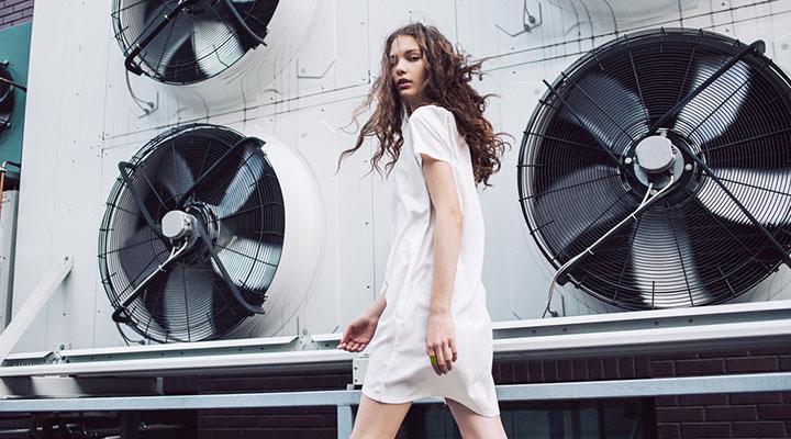 Curs-Stilism-Cursuri-de-Stilist-despre-stil-cu-Maurice-Munteanu-the-complete-stylist-atelierele-ilbah-12
