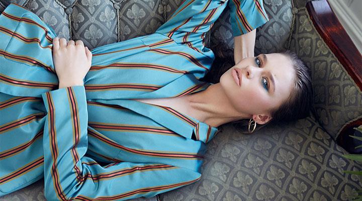 Curs-Stilism-Cursuri-de-Stilist-despre-stil-cu-Maurice-Munteanu-the-complete-stylist-atelierele-ilbah-5