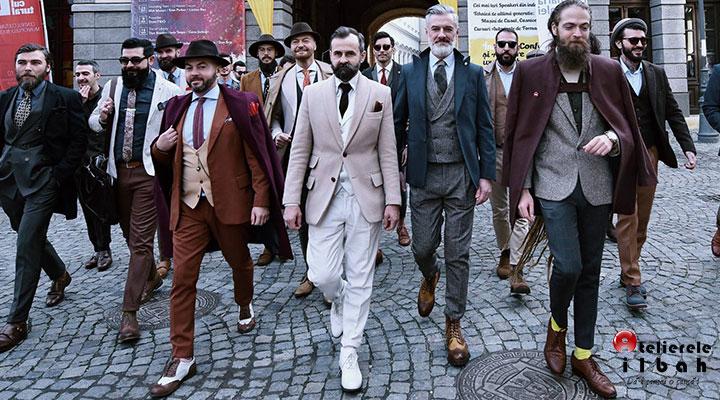 Cursuri-Croitorie-Barbati-Atelierele-ILBAH-men-fashion-croitorie-barbati-made-to-measure
