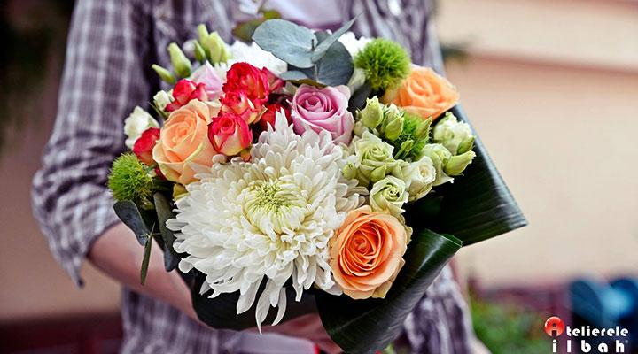 curs-de-design-floral-cursuri-decorator-floral-aranjamente-atelierele-ilbah-1