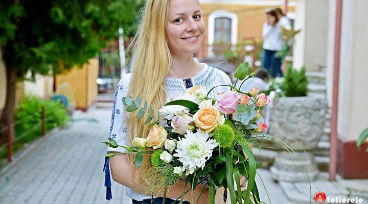 curs-de-design-floral-cursuri-decorator-floral-aranjamente-atelierele-ilbah-2