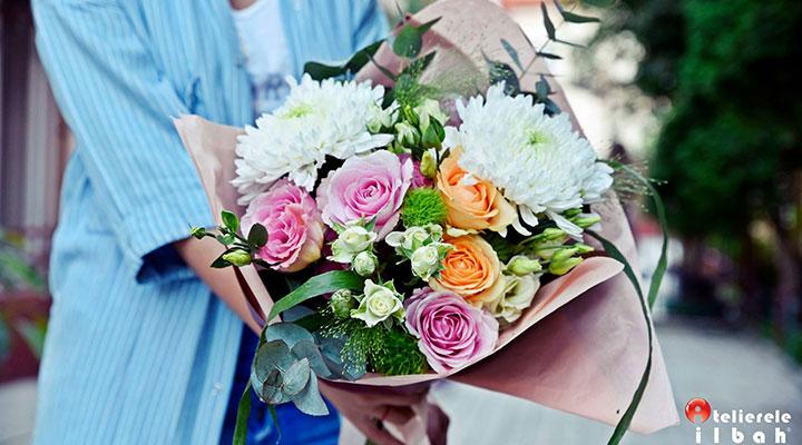 curs-de-design-floral-cursuri-decorator-floral-aranjamente-atelierele-ilbah-3