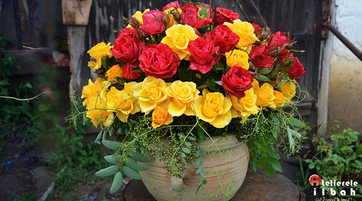 curs-decorator-floral-atelierele-ilbah-design-flori-10