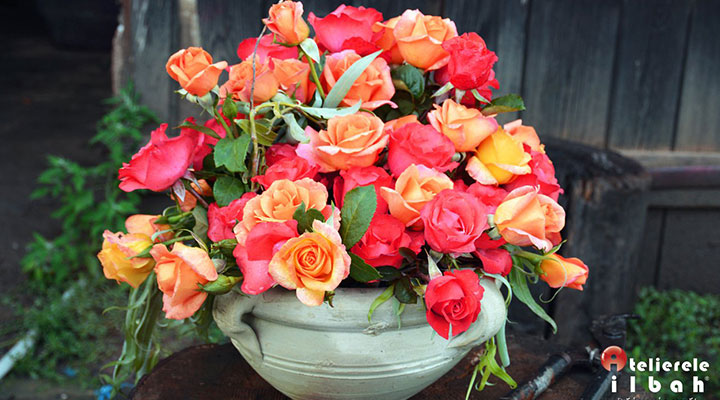 curs-decorator-floral-atelierele-ilbah-design-flori-5
