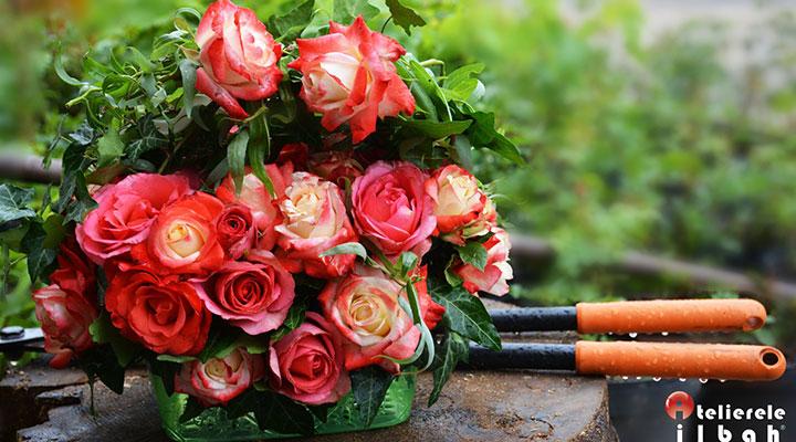 curs-decorator-floral-atelierele-ilbah-design-flori-6