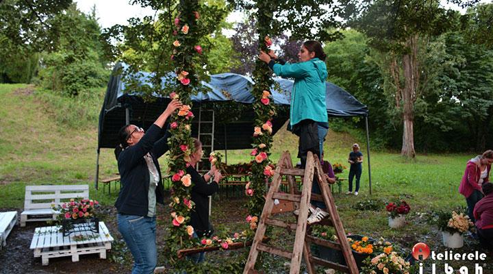 curs-decorator-floral-atelierele-ilbah-design-flori-7