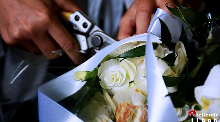 curs-decorator-floral-atelierele-ilbah-design-flori-8