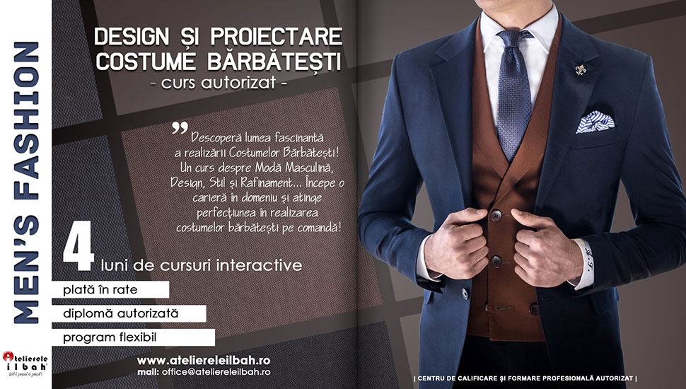 curs-design-si-proiectare-costume-barbatest-cursuri-design-vestimentar-barbati-atelierele-ilbah-cover