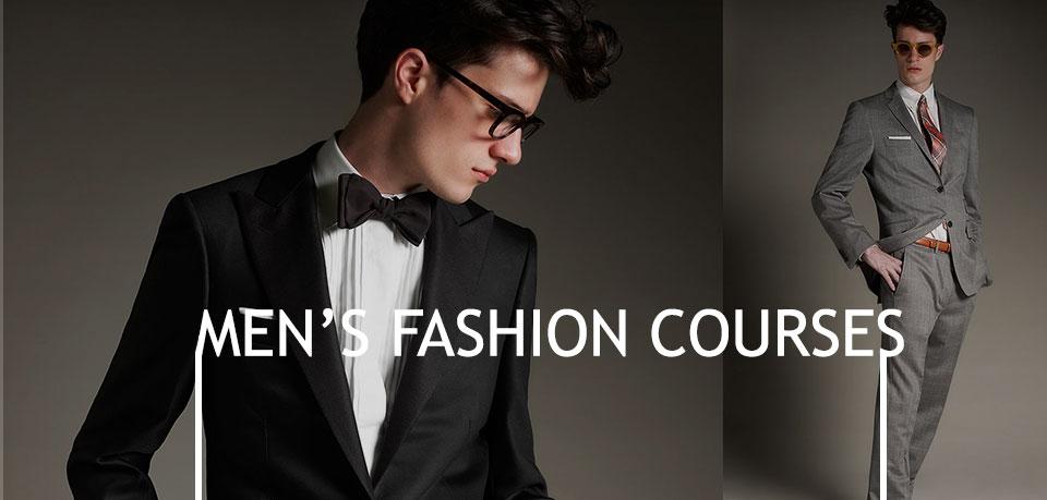 curs-design-si-proiectare-costume-barbatest-cursuri-design-vestimentar-barbati-atelierele-ilbah-slide