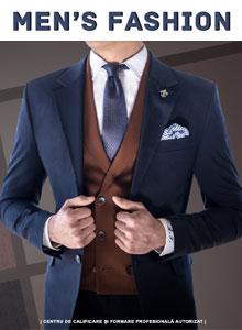 curs-design-si-proiectare-costume-barbati-mens-fashion-atelierele-ilbah-curs-design-barbati-thumb