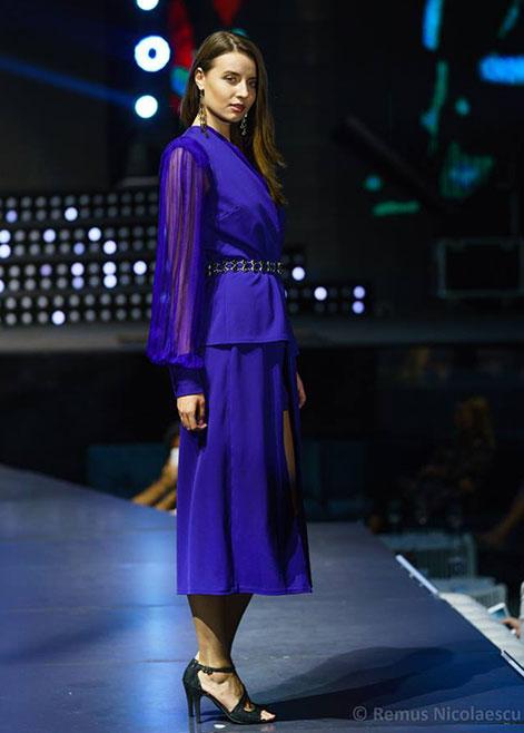 Diana-Caramaci-Atelierele-ILBAH-Summer-Fashion-Gala-Curs-Design-Vestimentar-1