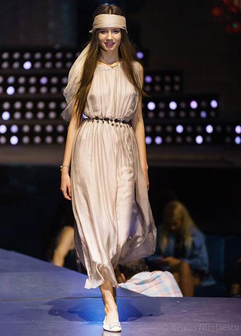 Diana-Caramaci-Atelierele-ILBAH-Summer-Fashion-Gala-Curs-Design-Vestimentar-10