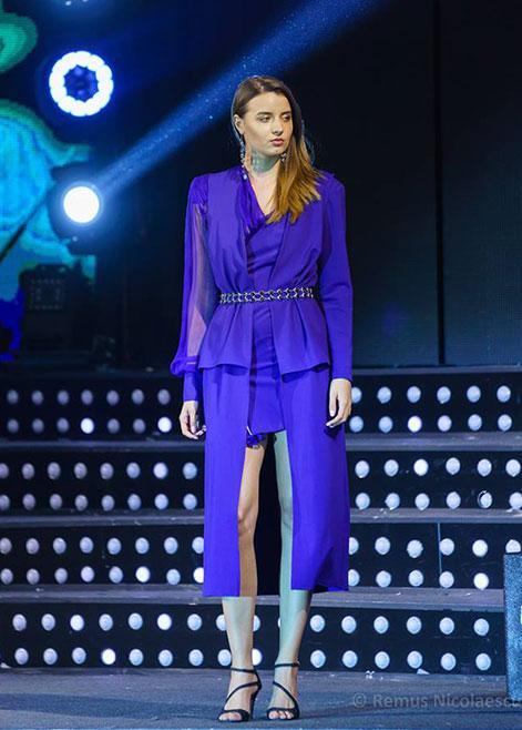 Diana-Caramaci-Atelierele-ILBAH-Summer-Fashion-Gala-Curs-Design-Vestimentar-11