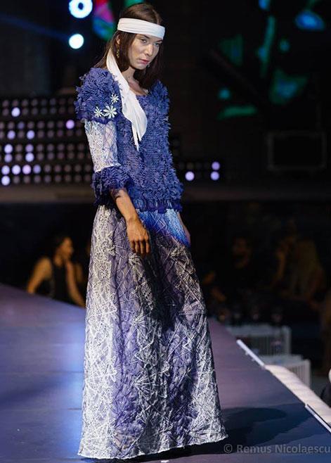 Diana-Caramaci-Atelierele-ILBAH-Summer-Fashion-Gala-Curs-Design-Vestimentar-12