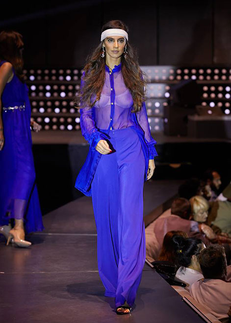 Diana-Caramaci-Atelierele-ILBAH-Summer-Fashion-Gala-Curs-Design-Vestimentar-2