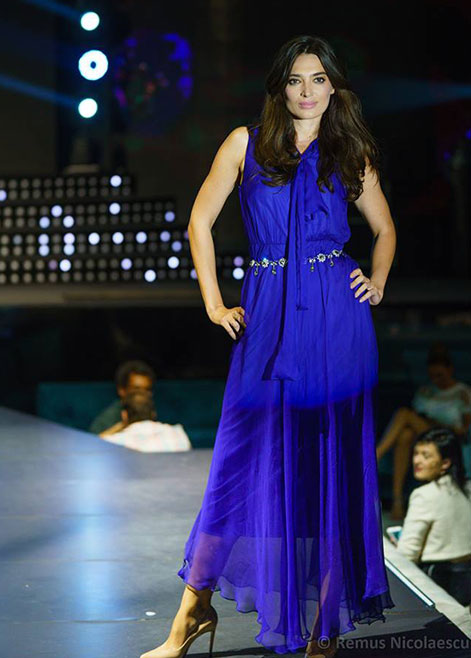 Diana-Caramaci-Atelierele-ILBAH-Summer-Fashion-Gala-Curs-Design-Vestimentar-3