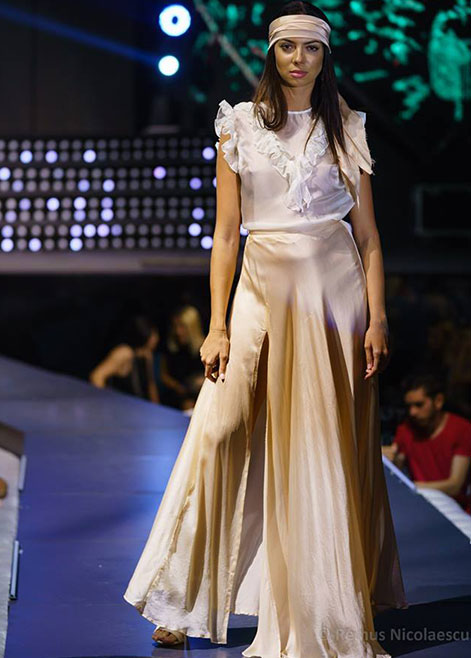 Diana-Caramaci-Atelierele-ILBAH-Summer-Fashion-Gala-Curs-Design-Vestimentar-4