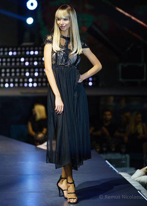 Diana-Caramaci-Atelierele-ILBAH-Summer-Fashion-Gala-Curs-Design-Vestimentar-6