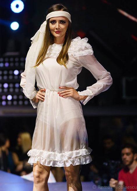 Diana-Caramaci-Atelierele-ILBAH-Summer-Fashion-Gala-Curs-Design-Vestimentar-7