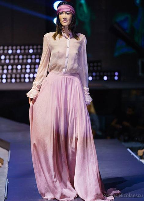 Diana-Caramaci-Atelierele-ILBAH-Summer-Fashion-Gala-Curs-Design-Vestimentar-9