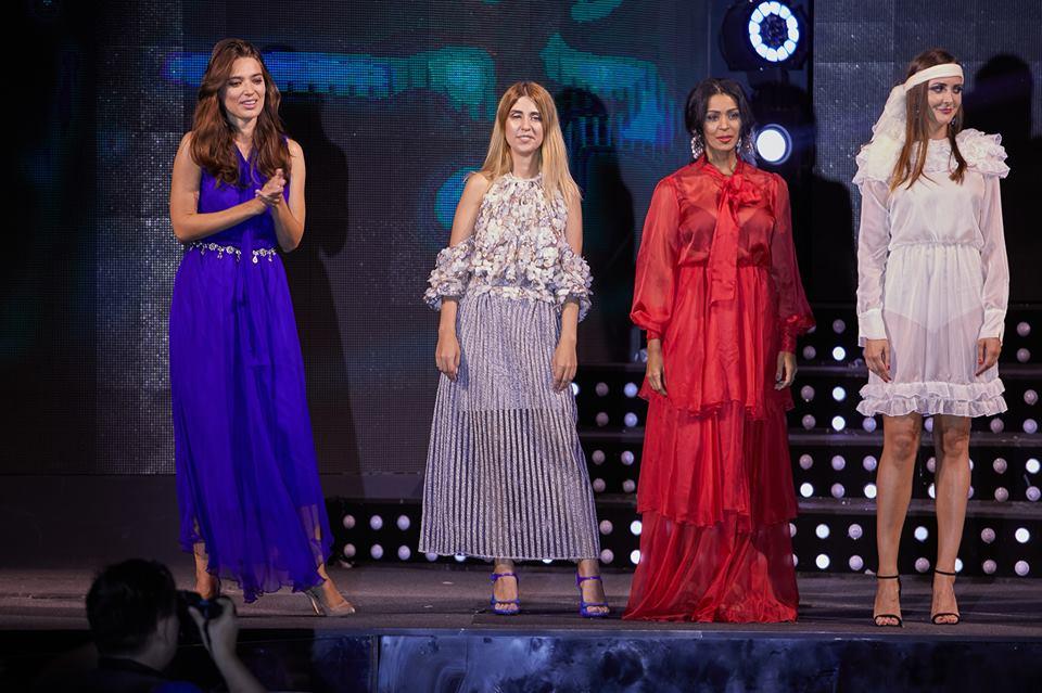 Diana-Caramaci-Atelierele-ILBAH-Summer-Fashion-Gala-Curs-Design-Vestimentar