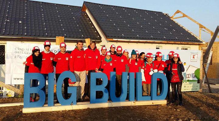 atelierele-ilbah-big-build2018-1