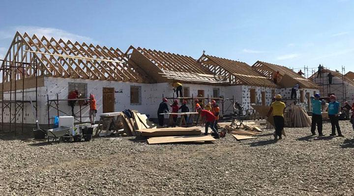 atelierele-ilbah-big-build2018-6