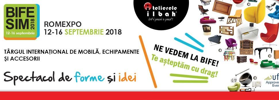atelierele-ilbah-la-bife-2018-4-970x350