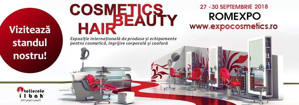atelierele-ilbah-la-cosmetics-beauty-hair-2018